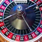 Danskejet casino