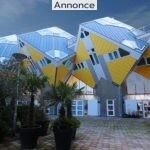 Fremtidens huse